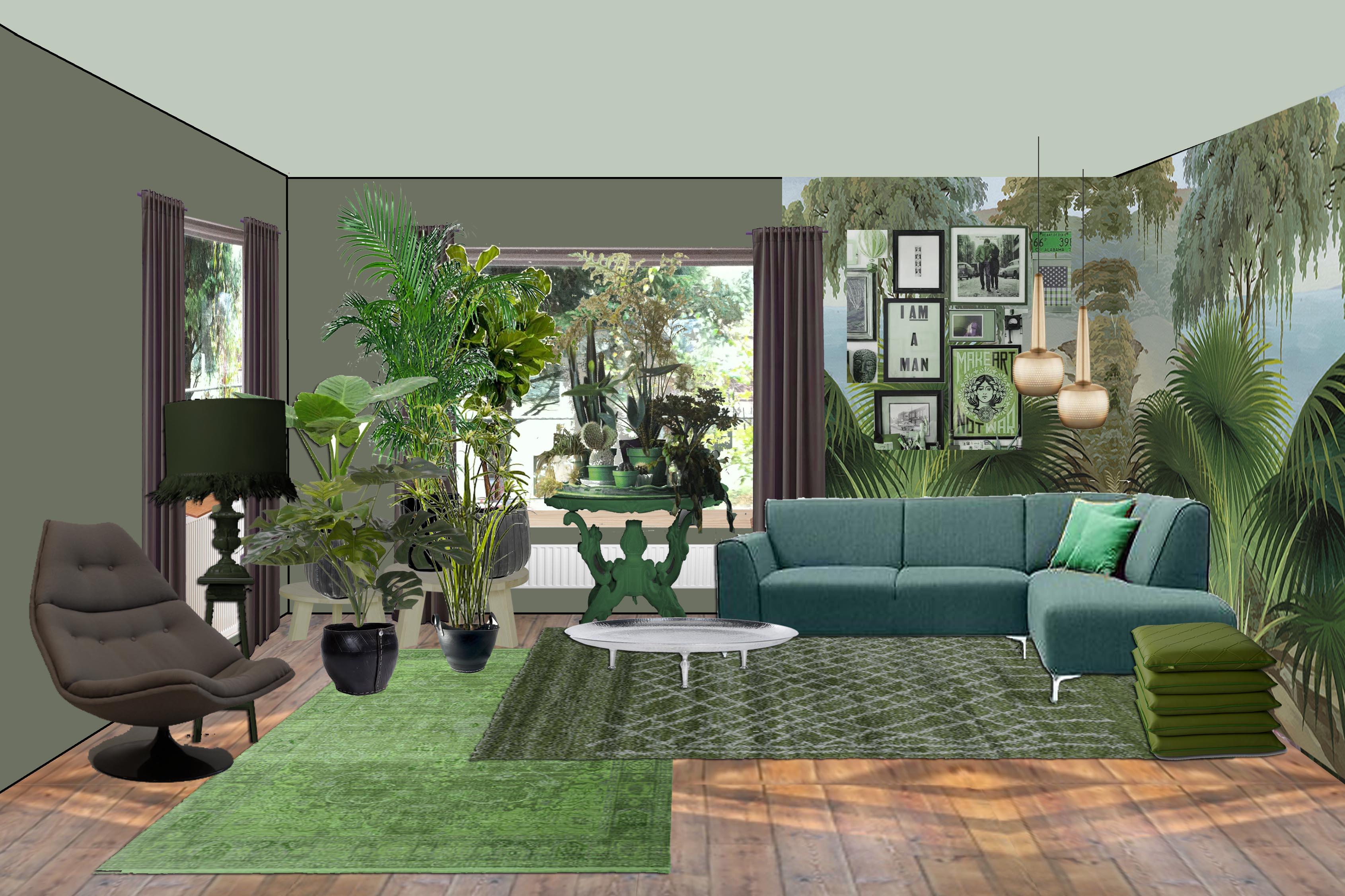 woonkamer-groen-2