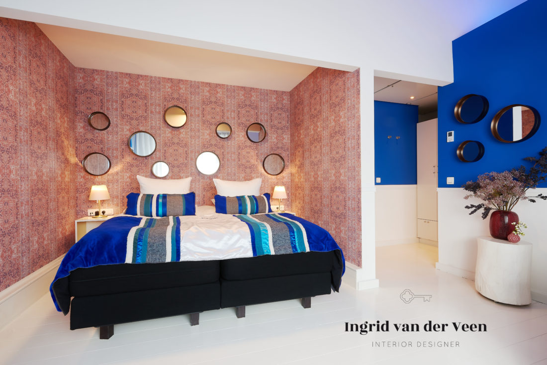 https://ingridvanderveen.com/wp-content/uploads/2018/07/De-Librije-interieurontwerp-Borage-bed-1100x734.jpg