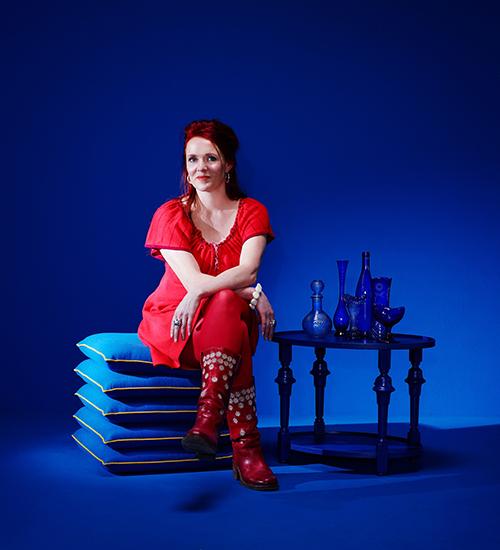 Ingrid-blauwe-woonkamer