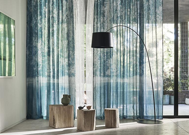 Een Cosmopolitan Chic interieur voor jouw woning, hotel of restaurant
