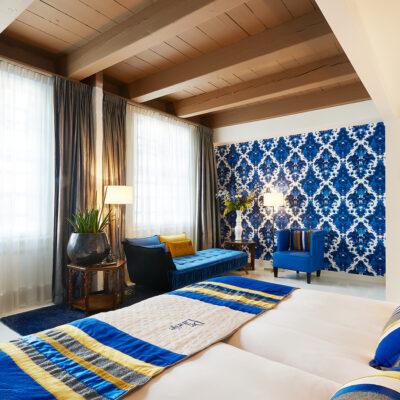 Ingrid-van-der-Veen-interieur-design-Hotel-Librije-hotelkamer-Kardoen-zitje