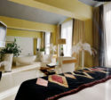 hotel interieur design