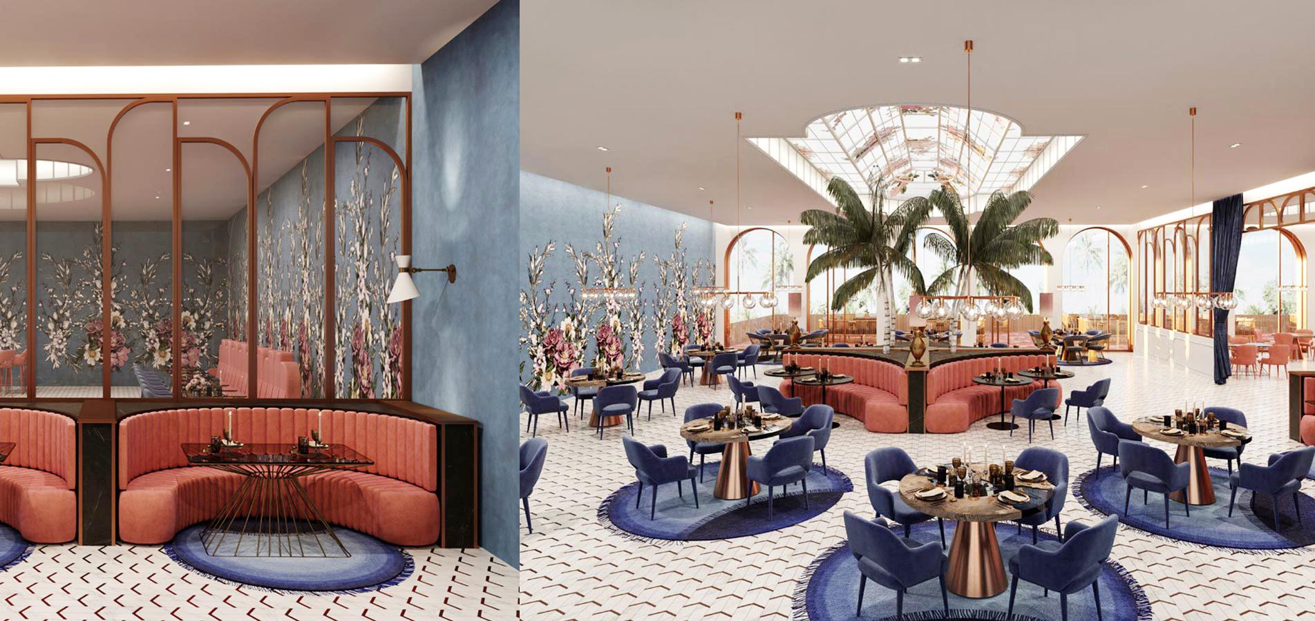 Restaurant-interieur-design-Ingrid-van-der-Veen