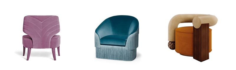 exclusive-design-furniture-chair