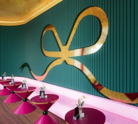 Concept-Hotel-Lobby-bow-wall