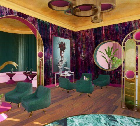 Concept-Hotel-Lobby-hoek