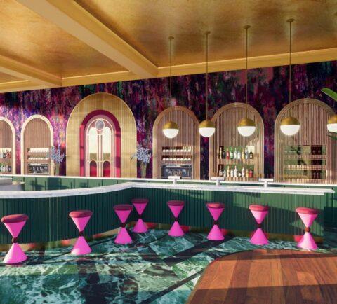 Concept-Hotel-Lobby-hotelbar