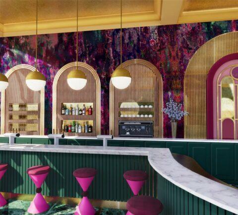 Concept-Hotel-Lobby-hotelbar-raam