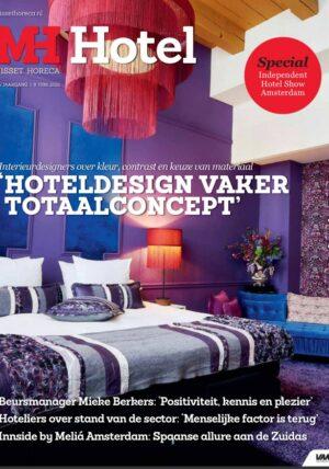 mh hotel publicatie