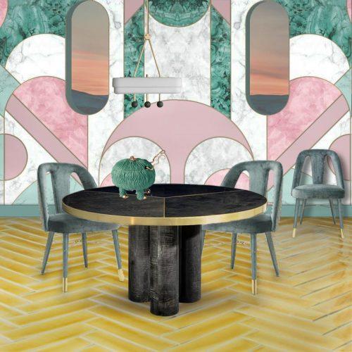 Hospitality-interior-advice-dining